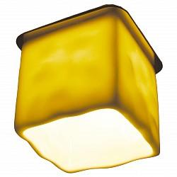 Встраиваемый светильник Arte LampКвадратные<br>Артикул - AR_A8804PL-1WH,Бренд - Arte Lamp (Италия),Коллекция - Cool Ice 4,Гарантия, месяцы - 24,Тип лампы - галогеновая ИЛИсветодиодная [LED],Общее кол-во ламп - 1,Напряжение питания лампы, В - 220,Максимальная мощность лампы, Вт - 50,Лампы в комплекте - отсутствуют,Цвет плафонов и подвесок - белый,Тип поверхности плафонов - глянцевый,Материал плафонов и подвесок - керамика,Цвет арматуры - хром,Тип поверхности арматуры - глянцевый,Материал арматуры - металл,Возможность подлючения диммера - можно, если установить галогеновую лампу,Форма и тип колбы - пальчиковая,Тип цоколя лампы - G9,Класс электробезопасности - I,Степень пылевлагозащиты, IP - 20,Диапазон рабочих температур - комнатная температура<br>
