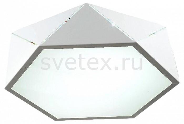 Накладной светильник OmniluxКруглые<br>Артикул - OM_OML-45307-26,Бренд - Omnilux (Италия),Коллекция - OML-453,Гарантия, месяцы - 24,Высота, мм - 105,Диаметр, мм - 480,Тип лампы - светодиодная [LED],Общее кол-во ламп - 1,Максимальная мощность лампы, Вт - 26,Цвет лампы - белый,Лампы в комплекте - светодиодная [LED],Цвет плафонов и подвесок - белая,Тип поверхности плафонов - матовый,Материал плафонов и подвесок - полимер,Цвет арматуры - белая,Тип поверхности арматуры - матовый,Материал арматуры - металл,Количество плафонов - 1,Возможность подлючения диммера - нельзя,Цветовая температура, K - 4000 K,Экономичнее лампы накаливания - в 10 раз,Класс электробезопасности - I,Напряжение питания, В - 220,Степень пылевлагозащиты, IP - 20,Диапазон рабочих температур - комнатная температура,Дополнительные параметры - способ крепления светильника к потолку - на монтажной пластине<br>