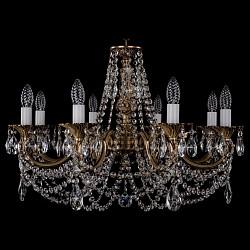 Подвесная люстра Bohemia Ivele CrystalБолее 6 ламп<br>Артикул - BI_1702_8_C_FP,Бренд - Bohemia Ivele Crystal (Чехия),Коллекция - 1702,Гарантия, месяцы - 12,Высота, мм - 550,Диаметр, мм - 700,Размер упаковки, мм - 640x640x320,Тип лампы - компактная люминесцентная [КЛЛ] ИЛИнакаливания ИЛИсветодиодная [LED],Общее кол-во ламп - 8,Напряжение питания лампы, В - 220,Максимальная мощность лампы, Вт - 40,Лампы в комплекте - отсутствуют,Цвет плафонов и подвесок - неокрашенный,Тип поверхности плафонов - прозрачный,Материал плафонов и подвесок - хрусталь,Цвет арматуры - патина французская,Тип поверхности арматуры - глянцевый, рельефный,Материал арматуры - металл,Возможность подлючения диммера - можно, если установить лампу накаливания,Форма и тип колбы - свеча ИЛИ свеча на ветру,Тип цоколя лампы - E14,Класс электробезопасности - I,Общая мощность, Вт - 320,Степень пылевлагозащиты, IP - 20,Диапазон рабочих температур - комнатная температура,Дополнительные параметры - способ крепления светильника к потолку – на крюке<br>