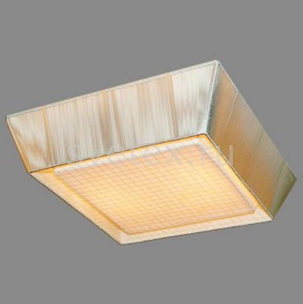 Фото Накладной светильник Citilux 935 CL935023