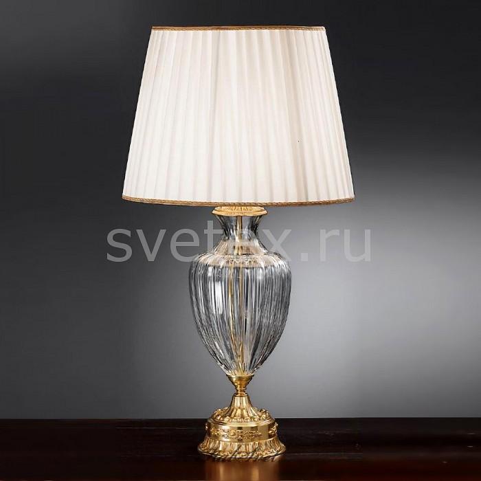 Настольная лампа NervilampС абажуром<br>Артикул - NL_905_1L_French_Gold,Бренд - Nervilamp (Италия),Коллекция - 905,Гарантия, месяцы - 24,Высота, мм - 740,Диаметр, мм - 400,Тип лампы - компактная люминесцентная [КЛЛ] ИЛИнакаливания ИЛИсветодиодная [LED],Общее кол-во ламп - 1,Напряжение питания лампы, В - 220,Максимальная мощность лампы, Вт - 60,Лампы в комплекте - отсутствуют,Цвет плафонов и подвесок - белый с каймой,Тип поверхности плафонов - матовый,Материал плафонов и подвесок - текстиль,Цвет арматуры - золото французское, неокрашенный,Тип поверхности арматуры - глянцевый, металлик, прозрачный, рельефный,Материал арматуры - металл, стекло,Количество плафонов - 1,Наличие выключателя, диммера или пульта ДУ - выключатель на проводе,Компоненты, входящие в комплект - провод электропитания с вилкой без заземления,Тип цоколя лампы - E27,Класс электробезопасности - II,Степень пылевлагозащиты, IP - 20,Диапазон рабочих температур - комнатная температура<br>