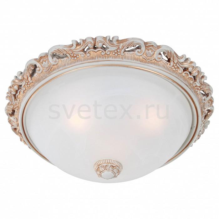 Фото Накладной светильник Favourite Plafond 1444-3C