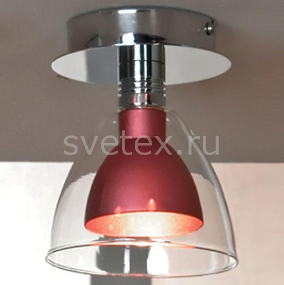 Накладной светильник LussoleКруглые<br>Артикул - LSF-0707-01,Бренд - Lussole (Италия),Коллекция - Livorno,Гарантия, месяцы - 24,Время изготовления, дней - 1,Выступ, мм - 160,Диаметр, мм - 130,Тип лампы - галогеновая,Общее кол-во ламп - 1,Напряжение питания лампы, В - 220,Максимальная мощность лампы, Вт - 40,Цвет лампы - белый теплый,Лампы в комплекте - галогеновая G9,Цвет плафонов и подвесок - неокрашенный, розовый металлик,Тип поверхности плафонов - глянцевый,Материал плафонов и подвесок - металл, стекло,Цвет арматуры - хром,Тип поверхности арматуры - глянцевый,Материал арматуры - сталь,Количество плафонов - 1,Возможность подлючения диммера - можно,Форма и тип колбы - пальчиковая,Тип цоколя лампы - G9,Цветовая температура, K - 2800 - 3200 K,Экономичнее лампы накаливания - на 50%,Класс электробезопасности - I,Степень пылевлагозащиты, IP - 20,Диапазон рабочих температур - комнатная температура<br>