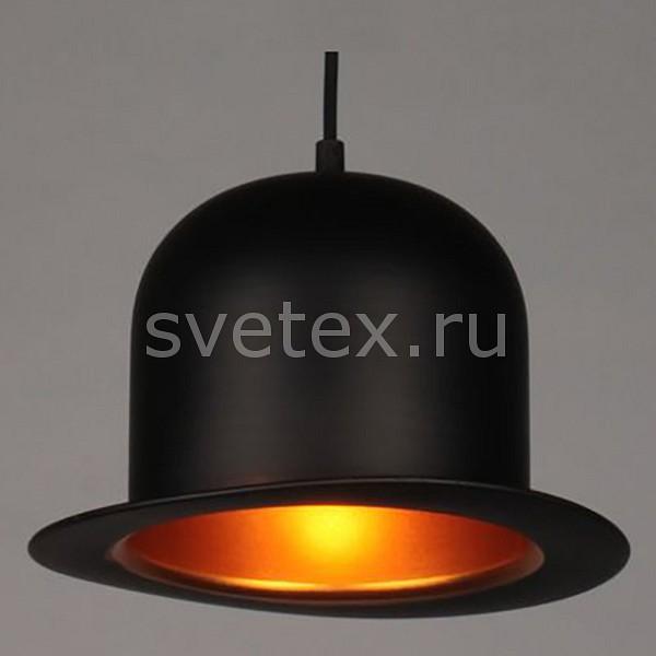 Фото Подвесной светильник Omnilux OM-346 OML-34606-01