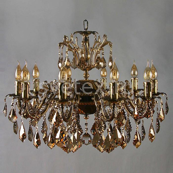 Подвесная люстра Ambiente by BrizziСветодиодные<br>Артикул - BA_2118_10_pb_honey_leaf,Бренд - Ambiente by Brizzi (Испания),Коллекция - Granada,Гарантия, месяцы - 24,Высота, мм - 580,Диаметр, мм - 800,Тип лампы - светодиодная [LED],Общее кол-во ламп - 10,Напряжение питания лампы, В - 220,Максимальная мощность лампы, Вт - 4,Цвет лампы - белый теплый,Лампы в комплекте - светодиодные [LED] E14,Цвет плафонов и подвесок - медовый,Тип поверхности плафонов - прозрачный,Материал плафонов и подвесок - хрусталь,Цвет арматуры - бронза античная,Тип поверхности арматуры - матовый, рельефнный,Материал арматуры - металл,Возможность подлючения диммера - нельзя,Форма и тип колбы - свеча ИЛИ свеча на ветру,Тип цоколя лампы - E14,Цветовая температура, K - 2700 K,Световой поток, лм - 3300,Экономичнее лампы накаливания - В 9 раз,Светоотдача, лм/Вт - 83,Класс электробезопасности - I,Общая мощность, Вт - 40,Степень пылевлагозащиты, IP - 20,Диапазон рабочих температур - комнатная температура,Дополнительные параметры - способ крепления светильника к потолку - на крюке, указана высота светильника без подвеса<br>