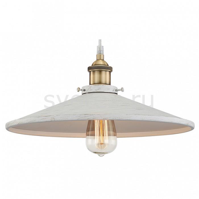 Подвесной светильник GloboДля кухни<br>Артикул - GB_15061,Бренд - Globo (Австрия),Коллекция - Knud,Гарантия, месяцы - 24,Высота, мм - 1200,Диаметр, мм - 360,Тип лампы - накаливания,Общее кол-во ламп - 1,Напряжение питания лампы, В - 230,Максимальная мощность лампы, Вт - 60,Цвет лампы - белый теплый,Лампы в комплекте - накаливания,Цвет плафонов и подвесок - белый, золото,Тип поверхности плафонов - матовый,Материал плафонов и подвесок - металл,Цвет арматуры - белый, бронза, золото,Тип поверхности арматуры - глянцевый, матовый,Материал арматуры - дюралюминий,Количество плафонов - 1,Возможность подлючения диммера - можно,Тип цоколя лампы - E27,Цветовая температура, K - 2700 K,Ресурс лампы - 3 тыс. часов,Класс электробезопасности - I,Степень пылевлагозащиты, IP - 20,Диапазон рабочих температур - комнатная температура,Дополнительные параметры - размер лампы 64x114 мм.<br>