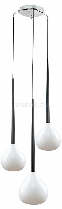 Фото Подвесной светильник Lightstar Simple Light 808 808230