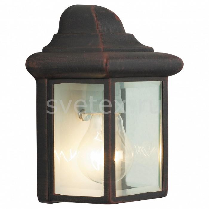 Фото Накладной светильник Brilliant Newport 44280/55