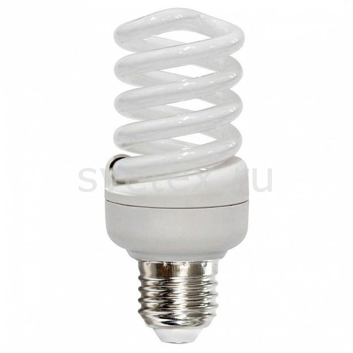 Фото Лампа компактная люминесцентная Feron ELT19 04940