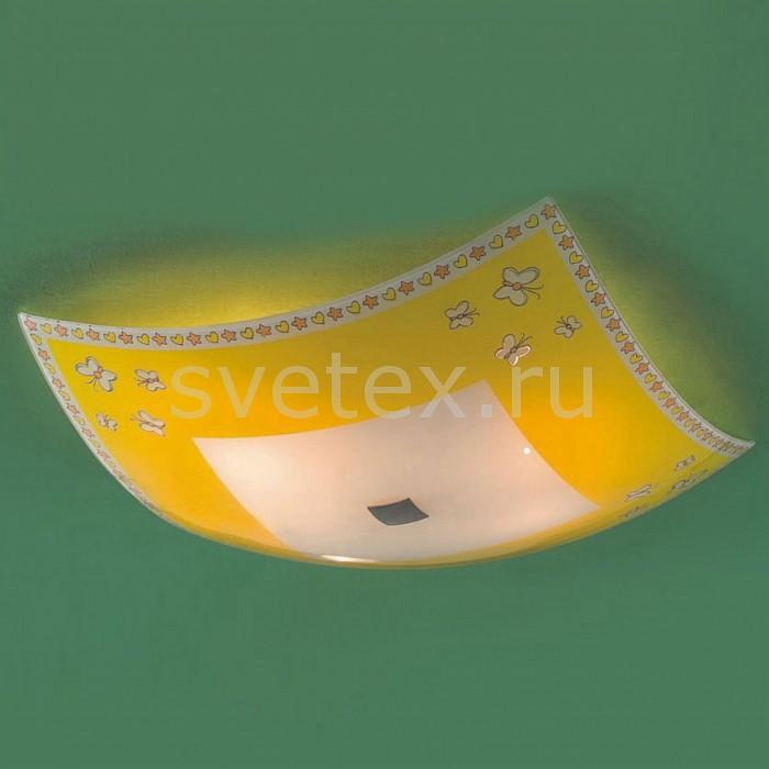Фото Накладной светильник Citilux 932 CL932004