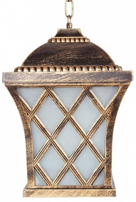 Подвесной светильник FeronСветильники<br>Артикул - FE_11442,Бренд - Feron (Китай),Коллекция - Тартан,Гарантия, месяцы - 24,Длина, мм - 235,Ширина, мм - 235,Высота, мм - 345-845,Тип лампы - компактная люминесцентная [КЛЛ] ИЛИнакаливания ИЛИсветодиодная [LED],Общее кол-во ламп - 1,Напряжение питания лампы, В - 220,Максимальная мощность лампы, Вт - 60,Лампы в комплекте - отсутствуют,Цвет плафонов и подвесок - белый,Тип поверхности плафонов - матовый,Материал плафонов и подвесок - стекло,Цвет арматуры - золото черненое,Тип поверхности арматуры - матовый,Материал арматуры - силумин,Количество плафонов - 1,Тип цоколя лампы - E27,Класс электробезопасности - I,Степень пылевлагозащиты, IP - 44,Диапазон рабочих температур - от -40^C до +40^C,Дополнительные параметры - способ крепления светильника к потолку - на крюке, регулируется по высоте<br>