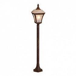 Наземный высокий светильник GloboВысокие<br>Артикул - GB_31593,Бренд - Globo (Австрия),Коллекция - Nemesis,Гарантия, месяцы - 24,Высота, мм - 1100,Размер упаковки, мм - 650x235x195,Тип лампы - компактная люминесцентная [КЛЛ] ИЛИнакаливания ИЛИсветодиодная [LED],Общее кол-во ламп - 1,Напряжение питания лампы, В - 220,Максимальная мощность лампы, Вт - 60,Лампы в комплекте - отсутствуют,Цвет плафонов и подвесок - неокрашенный,Тип поверхности плафонов - сатин,Материал плафонов и подвесок - стекло,Цвет арматуры - коричневый,Тип поверхности арматуры - матовый,Материал арматуры - дюралюминий,Тип цоколя лампы - E27,Класс электробезопасности - I,Степень пылевлагозащиты, IP - 44<br>