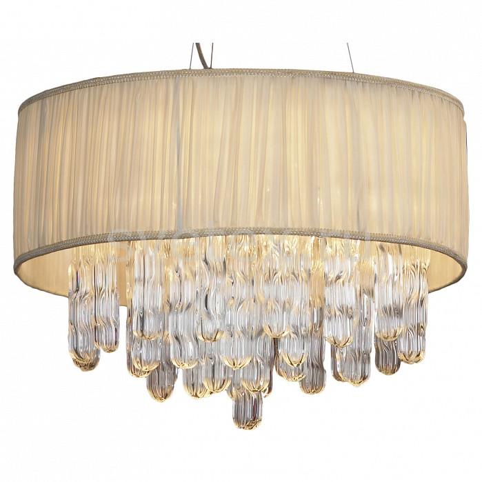 Фото Подвесной светильник Lussole Appiano LSC-9503-07