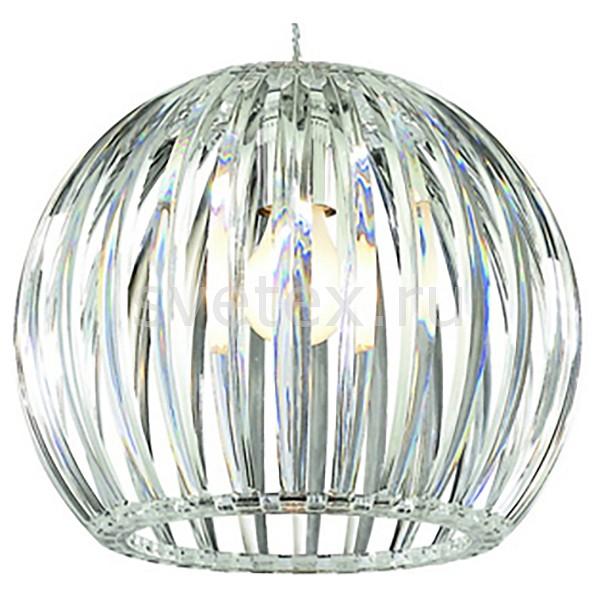 Фото Подвесной светильник Favourite Acrylic 1135-1P
