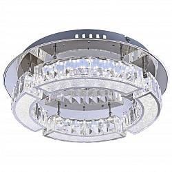 Потолочная люстра GloboПолимерные плафоны<br>Артикул - GB_49220-20,Бренд - Globo (Австрия),Коллекция - Silurus,Гарантия, месяцы - 24,Высота, мм - 100,Диаметр, мм - 370,Размер упаковки, мм - 385x120x390,Тип лампы - светодиодная [LED],Общее кол-во ламп - 4,Напряжение питания лампы, В - 24,Максимальная мощность лампы, Вт - 5,Лампы в комплекте - светодиодные [LED],Цвет плафонов и подвесок - неокрашенный,Тип поверхности плафонов - прозрачный,Материал плафонов и подвесок - акрил,Цвет арматуры - хром,Тип поверхности арматуры - глянцевый,Материал арматуры - металл,Возможность подлючения диммера - нельзя,Класс электробезопасности - I,Общая мощность, Вт - 20,Степень пылевлагозащиты, IP - 20,Диапазон рабочих температур - комнатная температура,Дополнительные параметры - способ крепления светильника к потолку - на монтажной пластине<br>