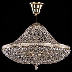 Люстра на штанге Bohemia Ivele Crystal5 или 6 ламп<br>Артикул - BI_2160_40_GW,Бренд - Bohemia Ivele Crystal (Чехия),Коллекция - 2160,Гарантия, месяцы - 24,Высота, мм - 320,Диаметр, мм - 400,Размер упаковки, мм - 450x450x200,Тип лампы - компактная люминесцентная [КЛЛ] ИЛИнакаливания ИЛИсветодиодная [LED],Общее кол-во ламп - 5,Напряжение питания лампы, В - 220,Максимальная мощность лампы, Вт - 40,Лампы в комплекте - отсутствуют,Цвет плафонов и подвесок - неокрашенный,Тип поверхности плафонов - прозрачный,Материал плафонов и подвесок - хрусталь,Цвет арматуры - золото беленое,Тип поверхности арматуры - глянцевый, рельефный,Материал арматуры - латунь,Возможность подлючения диммера - можно, если установить лампу накаливания,Тип цоколя лампы - E14,Класс электробезопасности - I,Общая мощность, Вт - 200,Степень пылевлагозащиты, IP - 20,Диапазон рабочих температур - комнатная температура,Дополнительные параметры - способ крепления светильника к потолку - на крюке<br>