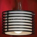 Фото Подвесной светильник Lussole Busachi LSF-8206-03