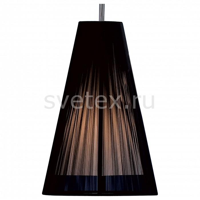 Подвесной светильник CitiluxБарные<br>Артикул - CL936008,Бренд - Citilux (Дания),Коллекция - 936,Гарантия, месяцы - 24,Время изготовления, дней - 1,Высота, мм - 500-1400,Диаметр, мм - 230,Размер упаковки, мм - 250x250x340,Тип лампы - компактная люминесцентная [КЛЛ] ИЛИнакаливания ИЛИсветодиодная [LED],Общее кол-во ламп - 1,Напряжение питания лампы, В - 220,Максимальная мощность лампы, Вт - 75,Лампы в комплекте - отсутствуют,Цвет плафонов и подвесок - белый, черный,Тип поверхности плафонов - матовый,Материал плафонов и подвесок - полимер, текстиль,Цвет арматуры - хром,Тип поверхности арматуры - матовый,Материал арматуры - сталь,Количество плафонов - 1,Возможность подлючения диммера - можно, если установить лампу накаливания,Тип цоколя лампы - E27,Класс электробезопасности - I,Степень пылевлагозащиты, IP - 20,Диапазон рабочих температур - комнатная температура<br>
