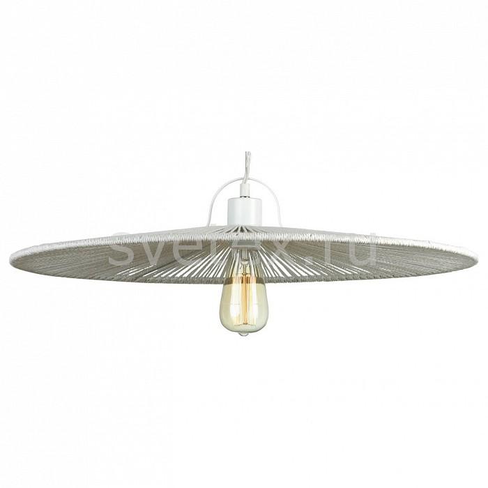 Подвесной светильник LussoleДля кухни<br>Артикул - LSP-9849,Бренд - Lussole (Италия),Коллекция - LSP-9849,Гарантия, месяцы - 24,Время изготовления, дней - 1,Высота, мм - 1350,Диаметр, мм - 600,Тип лампы - компактная люминесцентная [КЛЛ] ИЛИнакаливания ИЛИсветодиодная [LED],Общее кол-во ламп - 1,Напряжение питания лампы, В - 220,Максимальная мощность лампы, Вт - 60,Лампы в комплекте - отсутствуют,Цвет плафонов и подвесок - белый,Тип поверхности плафонов - матовый,Материал плафонов и подвесок - металл,Цвет арматуры - белый,Тип поверхности арматуры - матовый,Материал арматуры - металл,Количество плафонов - 1,Возможность подлючения диммера - можно, если установить лампу накаливания,Тип цоколя лампы - E27,Класс электробезопасности - I,Степень пылевлагозащиты, IP - 20,Диапазон рабочих температур - комнатная температура,Дополнительные параметры - регулируется по высоте,  способ крепления светильника к потолку – на монтажной пластине<br>