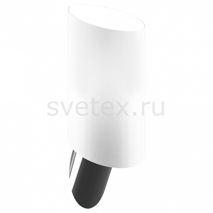 Фото Бра Lightstar Simple Light 808610
