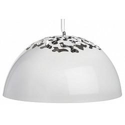 Подвесной светильник MW-LightСветодиодные<br>Артикул - MW_452011104,Бренд - MW-Light (Германия),Коллекция - Галатея 1,Гарантия, месяцы - 12,Высота, мм - 400 - 1150,Диаметр, мм - 530,Размер упаковки, мм - 550x550x300,Тип лампы - компактная люминесцентная [КЛЛ] ИЛИнакаливания ИЛИсветодиодная [LED],Общее кол-во ламп - 4,Напряжение питания лампы, В - 220,Максимальная мощность лампы, Вт - 60,Лампы в комплекте - отсутствуют,Цвет плафонов и подвесок - белый,Тип поверхности плафонов - глянцевый,Материал плафонов и подвесок - металл,Цвет арматуры - белый,Тип поверхности арматуры - глянцевый,Материал арматуры - металл,Возможность подлючения диммера - можно, если установить лампу накаливания,Тип цоколя лампы - E27,Класс электробезопасности - I,Общая мощность, Вт - 240,Степень пылевлагозащиты, IP - 20,Диапазон рабочих температур - комнатная температура,Дополнительные параметры - способ крепления светильника к потолку – на крюке, регулируется по высоте<br>