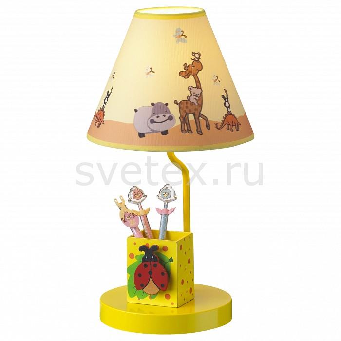 Фото Настольная лампа ST-Luce 806 SL806.094.01