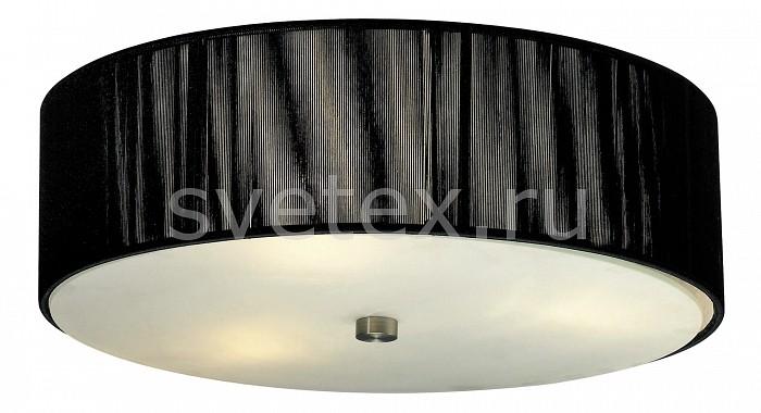 Накладной светильник markslojdКруглые<br>Артикул - ML_169323,Бренд - markslojd (Швеция),Коллекция - Amelia,Гарантия, месяцы - 24,Высота, мм - 170,Диаметр, мм - 400,Размер упаковки, мм - 880x445x490,Тип лампы - компактная люминесцентная [КЛЛ] ИЛИнакаливания ИЛИсветодиодная [LED],Общее кол-во ламп - 3,Напряжение питания лампы, В - 220,Максимальная мощность лампы, Вт - 40,Лампы в комплекте - отсутствуют,Цвет плафонов и подвесок - белый, черный,Тип поверхности плафонов - матовый,Материал плафонов и подвесок - стекло, текстиль,Цвет арматуры - стальной,Тип поверхности арматуры - глянцевый,Материал арматуры - металл,Количество плафонов - 1,Возможность подлючения диммера - можно, если установить лампу накаливания,Тип цоколя лампы - E14,Класс электробезопасности - I,Общая мощность, Вт - 120,Степень пылевлагозащиты, IP - 20,Диапазон рабочих температур - комнатная температура,Дополнительные параметры - способ крепления светильника к потолку - на монтажной пластине<br>