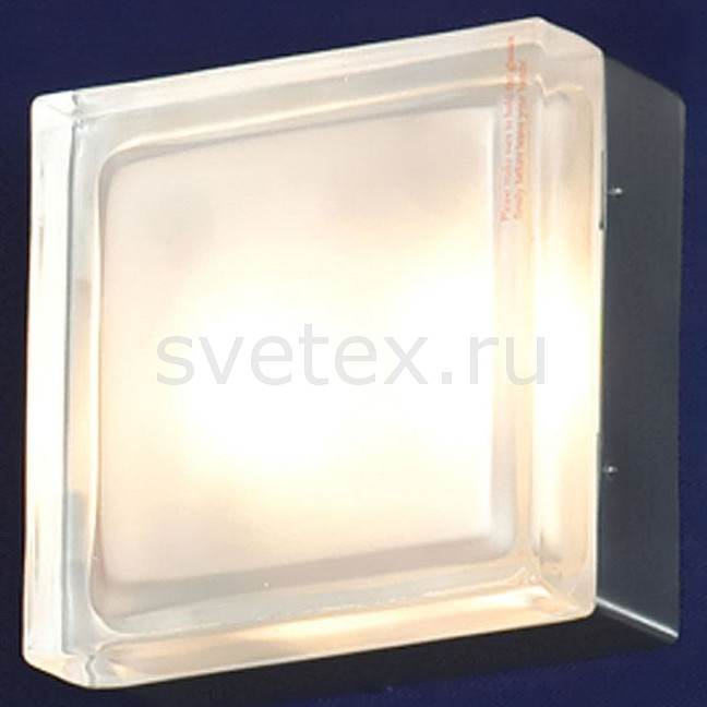 Фото Накладной светильник Lussole Portegrandi LSA-8101-02