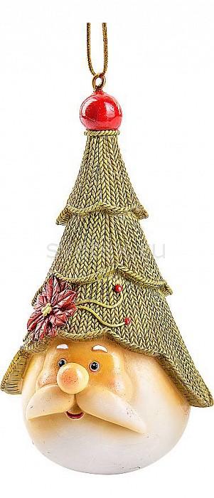 Фото Елочный шар Mister Christmas x 12 см SM-25