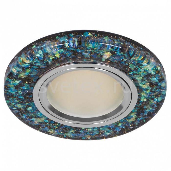 Встраиваемый светильник FeronКруглые<br>Артикул - FE_28578,Бренд - Feron (Китай),Коллекция - 8585-2,Гарантия, месяцы - 24,Глубина, мм - 26,Диаметр, мм - 92,Размер врезного отверстия, мм - 57,Тип лампы - галогеновая ИЛИсветодиодная [LED],Общее кол-во ламп - 1,Напряжение питания лампы, В - 12,Максимальная мощность лампы, Вт - 50,Лампы в комплекте - отсутствуют,Цвет плафонов и подвесок - белый,Тип поверхности плафонов - матовый,Материал плафонов и подвесок - стекло,Цвет арматуры - зеленая,Тип поверхности арматуры - глянцевый, прозрачный,Материал арматуры - металл, стекло,Количество плафонов - 1,Возможность подлючения диммера - можно, если установить галогеновую лампу,Необходимые компоненты - трансформатор 12В,Компоненты, входящие в комплект - нет,Форма и тип колбы - полусферическая с рефлектором,Тип цоколя лампы - GU5.3,Класс электробезопасности - I,Напряжение питания, В - 220,Степень пылевлагозащиты, IP - 20,Диапазон рабочих температур - комнатная температура,Дополнительные параметры - светильник декорирован 15 светодиодами 2835 SMD (4000 K)<br>