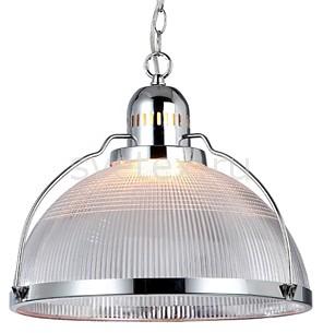 Фото Подвесной светильник Arte Lamp Cucina A5011SP-1CC