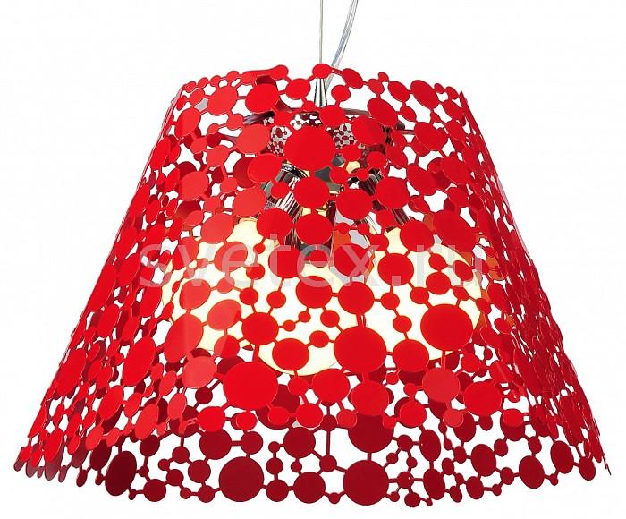 Фото Подвесной светильник ST-Luce Ceversa SL509.603.03