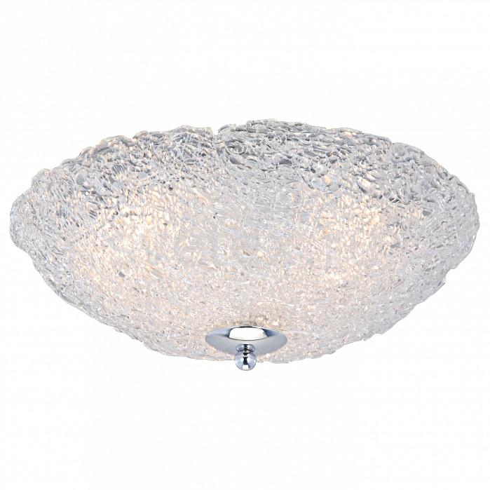 Фото Накладной светильник Arte Lamp Pasta A5085PL-3CC
