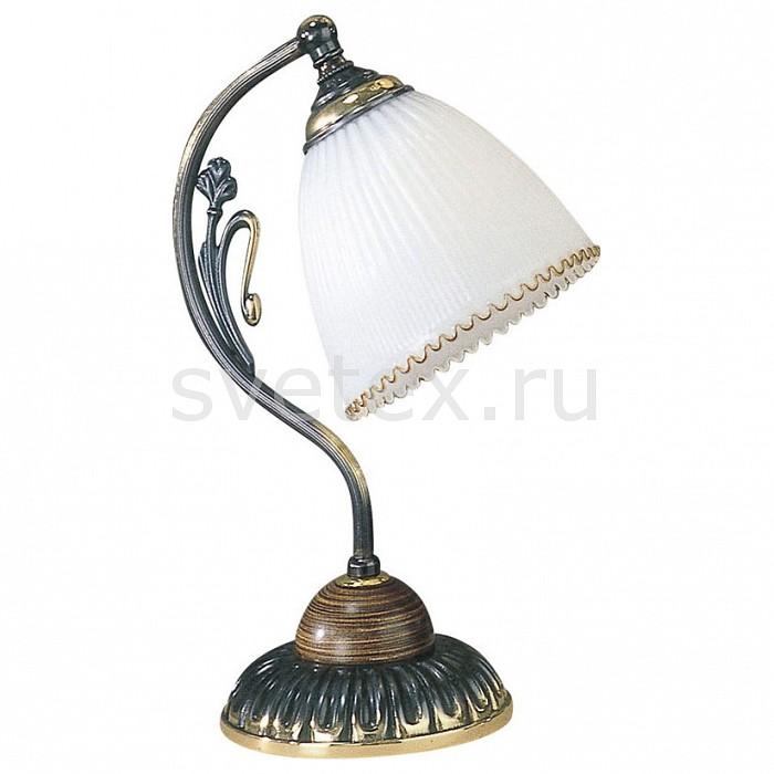 Настольная лампа Reccagni AngeloДеревянные<br>Артикул - RA_P_3800,Бренд - Reccagni Angelo (Италия),Коллекция - 3800,Гарантия, месяцы - 24,Высота, мм - 340,Диаметр, мм - 200,Тип лампы - компактная люминесцентная [КЛЛ] ИЛИнакаливания ИЛИсветодиодная [LED],Общее кол-во ламп - 1,Напряжение питания лампы, В - 220,Максимальная мощность лампы, Вт - 60,Лампы в комплекте - отсутствуют,Цвет плафонов и подвесок - белый,Тип поверхности плафонов - матовый, рельефный,Материал плафонов и подвесок - стекло,Цвет арматуры - бронза темная, коричневый,Тип поверхности арматуры - матовый, рельефный,Материал арматуры - дерево, латунь,Количество плафонов - 1,Наличие выключателя, диммера или пульта ДУ - выключатель на проводе,Компоненты, входящие в комплект - провод электропитания с вилкой без заземления,Тип цоколя лампы - E27,Класс электробезопасности - II,Степень пылевлагозащиты, IP - 20,Диапазон рабочих температур - комнатная температура<br>