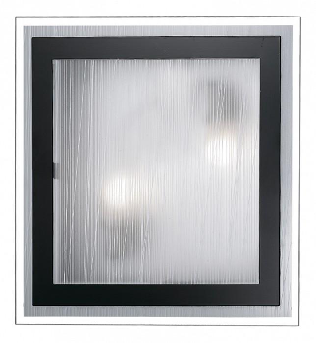 Накладной светильник Odeon LightКвадратные<br>Артикул - OD_2736_2W,Бренд - Odeon Light (Италия),Коллекция - Ulen,Гарантия, месяцы - 24,Время изготовления, дней - 1,Длина, мм - 305,Ширина, мм - 305,Высота, мм - 75,Тип лампы - компактная люминесцентная [КЛЛ] ИЛИнакаливания ИЛИсветодиодная [LED],Общее кол-во ламп - 2,Напряжение питания лампы, В - 220,Максимальная мощность лампы, Вт - 60,Лампы в комплекте - отсутствуют,Цвет плафонов и подвесок - неокрашенный,Тип поверхности плафонов - матовый,Материал плафонов и подвесок - стекло,Цвет арматуры - венге,Тип поверхности арматуры - глянцевый,Материал арматуры - металл,Количество плафонов - 1,Возможность подлючения диммера - можно, если установить лампу накаливания,Тип цоколя лампы - E27,Класс электробезопасности - I,Общая мощность, Вт - 120,Степень пылевлагозащиты, IP - 20,Диапазон рабочих температур - комнатная температура<br>