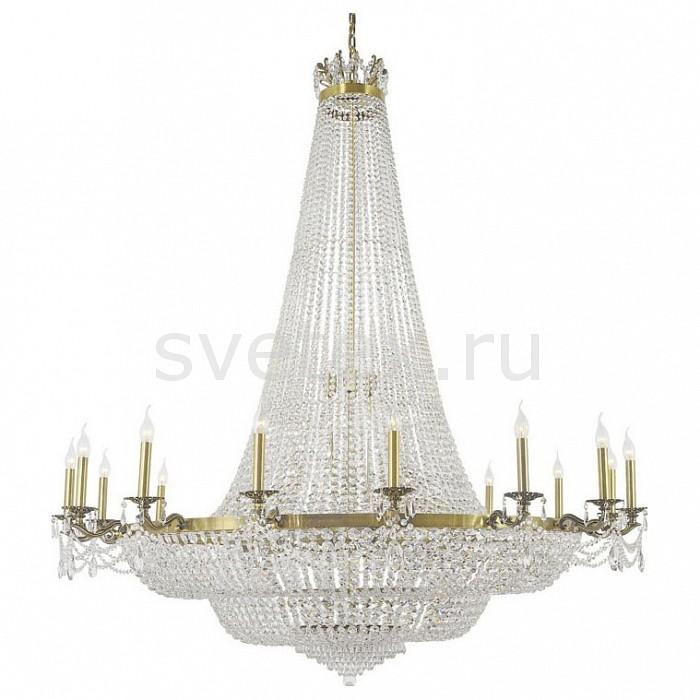 Подвесная люстра Dio D'ArteБолее 6 ламп<br>Артикул - DDA_Lodi_E_1.6.16.100_A,Бренд - Dio D'Arte (Италия),Коллекция - Lodi,Гарантия, месяцы - 24,Высота, мм - 1850,Диаметр, мм - 1650,Тип лампы - компактные люминесцентные [КЛЛ] ИЛИнакаливания ИЛИсветодиодные [LED],Количество ламп - 16, 20,Общее кол-во ламп - 36,Напряжение питания лампы, В - 220,Максимальная мощность лампы, Вт - 40, 60,Лампы в комплекте - отсутствуют,Цвет плафонов и подвесок - неокрашенный,Тип поверхности плафонов - прозрачный,Материал плафонов и подвесок - хрусталь Elite,Цвет арматуры - золото античное,Тип поверхности арматуры - глянцевый,Материал арматуры - металл,Возможность подлючения диммера - можно, если установить лампу накаливания,Форма и тип колбы - свеча ИЛИ свеча на ветру,Тип цоколя лампы - E14, 27,Класс электробезопасности - I,Общая мощность, Вт - 1840,Степень пылевлагозащиты, IP - 20,Диапазон рабочих температур - комнатная температура,Дополнительные параметры - способ крепления светильника к потолку — на крюке, указана высота светильники без подвеса<br>
