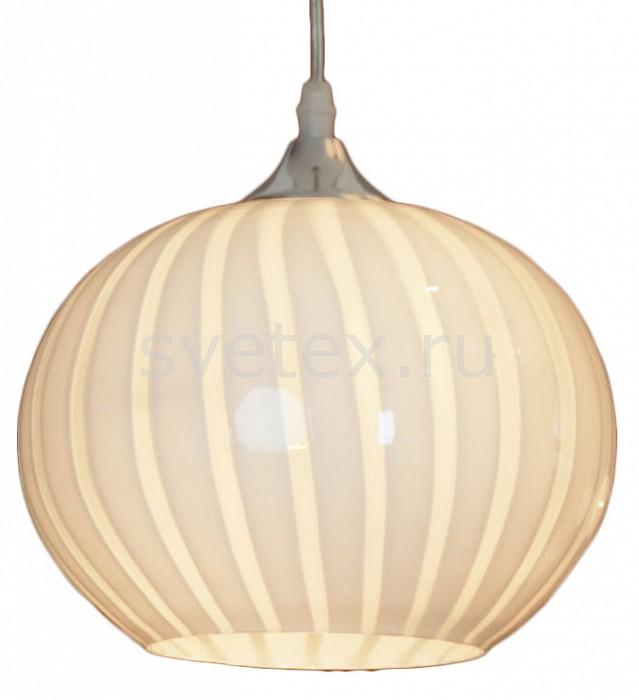 Подвесной светильник LussoleСветодиодные<br>Артикул - LSF-7206-01,Бренд - Lussole (Италия),Коллекция - Cesano,Гарантия, месяцы - 24,Время изготовления, дней - 1,Высота, мм - 1200,Диаметр, мм - 200,Тип лампы - компактная люминесцентная [КЛЛ] ИЛИнакаливания ИЛИсветодиодная [LED],Общее кол-во ламп - 1,Напряжение питания лампы, В - 220,Максимальная мощность лампы, Вт - 60,Лампы в комплекте - отсутствуют,Цвет плафонов и подвесок - белый полосатый,Тип поверхности плафонов - глянцевый,Материал плафонов и подвесок - стекло,Цвет арматуры - хром,Тип поверхности арматуры - глянцевый,Материал арматуры - металл,Количество плафонов - 1,Возможность подлючения диммера - можно, если установить лампу накаливания,Тип цоколя лампы - E27,Класс электробезопасности - I,Степень пылевлагозащиты, IP - 20,Диапазон рабочих температур - комнатная температура<br>