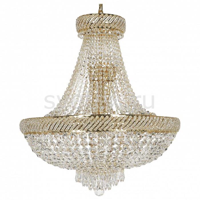 Подвесная люстра Dio D'ArteБолее 6 ламп<br>Артикул - DDA_Bari_E_1.5.60.400_G,Бренд - Dio D'Arte (Италия),Коллекция - Bari,Гарантия, месяцы - 24,Высота, мм - 680,Диаметр, мм - 600,Тип лампы - компактная люминесцентная [КЛЛ] ИЛИнакаливания ИЛИсветодиодная [LED],Общее кол-во ламп - 8,Напряжение питания лампы, В - 220,Максимальная мощность лампы, Вт - 60,Лампы в комплекте - отсутствуют,Цвет плафонов и подвесок - неокрашенный,Тип поверхности плафонов - прозрачный,Материал плафонов и подвесок - хрусталь Swarovski Elements,Цвет арматуры - золото,Тип поверхности арматуры - глянцевый,Материал арматуры - металл,Возможность подлючения диммера - можно, если установить лампу накаливания,Тип цоколя лампы - E27,Класс электробезопасности - I,Общая мощность, Вт - 480,Степень пылевлагозащиты, IP - 20,Диапазон рабочих температур - комнатная температура,Дополнительные параметры - способ крепления светильника к потолку - на крюке, указана высота светильника без подвеса<br>