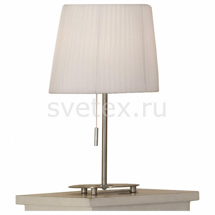 Настольная лампа CitiluxС абажуром<br>Артикул - CL913811,Бренд - Citilux (Дания),Коллекция - Гофре,Гарантия, месяцы - 24,Время изготовления, дней - 1,Высота, мм - 430,Диаметр, мм - 250,Размер упаковки, мм - 300x300x300,Тип лампы - компактная люминесцентная [КЛЛ] ИЛИнакаливания ИЛИсветодиодная [LED],Общее кол-во ламп - 1,Напряжение питания лампы, В - 220,Максимальная мощность лампы, Вт - 75,Лампы в комплекте - отсутствуют,Цвет плафонов и подвесок - белый,Тип поверхности плафонов - матовый, рельефный,Материал плафонов и подвесок - текстиль,Цвет арматуры - хром,Тип поверхности арматуры - глянцевый,Материал арматуры - металл,Количество плафонов - 1,Наличие выключателя, диммера или пульта ДУ - выключатель шнуровой,Компоненты, входящие в комплект - провод электропитания с вилкой без заземления,Тип цоколя лампы - E27,Класс электробезопасности - II,Степень пылевлагозащиты, IP - 20,Диапазон рабочих температур - комнатная температура<br>