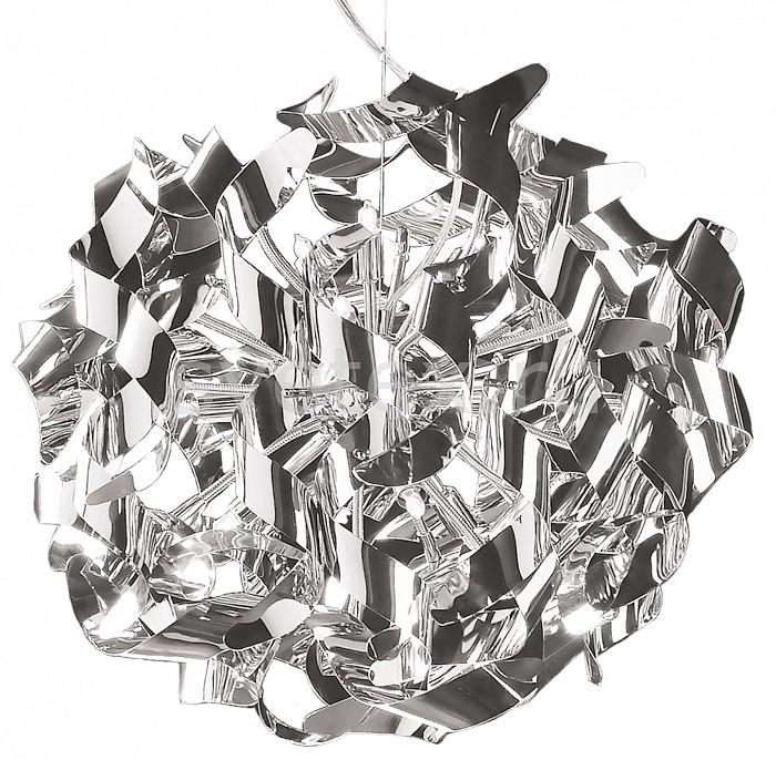 Подвесной светильник LightstarСветильники<br>Артикул - LS_754124,Бренд - Lightstar (Италия),Коллекция - Turbio,Гарантия, месяцы - 24,Время изготовления, дней - 1,Высота, мм - 600-1300,Диаметр, мм - 600,Размер упаковки, мм - 585x465x365,Тип лампы - галогеновая,Общее кол-во ламп - 12,Напряжение питания лампы, В - 220,Максимальная мощность лампы, Вт - 40,Цвет лампы - белый теплый,Лампы в комплекте - галогеновые G9,Цвет плафонов и подвесок - хром,Тип поверхности плафонов - глянцевый,Материал плафонов и подвесок - металл,Цвет арматуры - хром,Тип поверхности арматуры - глянцевый,Материал арматуры - металл,Количество плафонов - 1,Возможность подлючения диммера - можно,Форма и тип колбы - пальчиковая,Тип цоколя лампы - G9,Цветовая температура, K - 2800 - 3200 K,Экономичнее лампы накаливания - на 50%,Ресурс лампы - 2 тыс. часов,Класс электробезопасности - I,Общая мощность, Вт - 480,Степень пылевлагозащиты, IP - 20,Диапазон рабочих температур - комнатная температура,Дополнительные параметры - светильник регулируется по высоте<br>