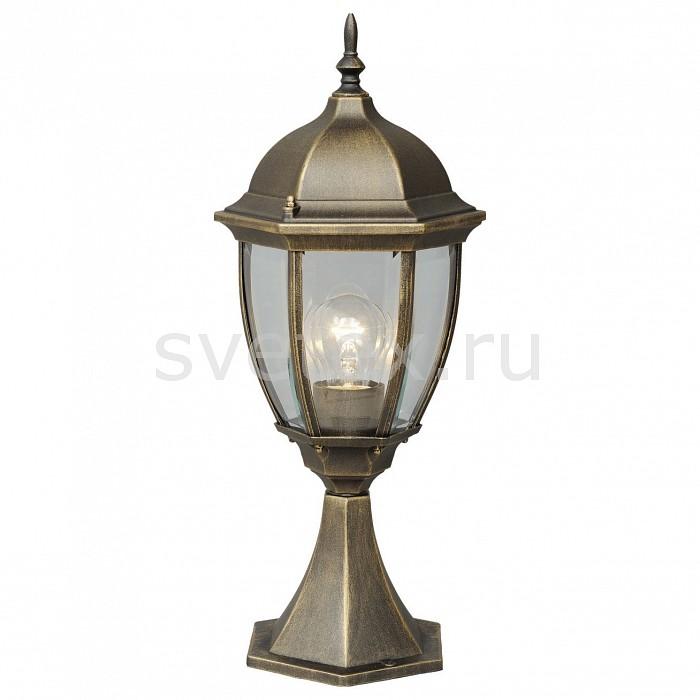 Наземный низкий светильник MW-LightСветильники<br>Артикул - MW_804040301,Бренд - MW-Light (Германия),Коллекция - Фабур,Гарантия, месяцы - 24,Время изготовления, дней - 1,Высота, мм - 500,Диаметр, мм - 210,Тип лампы - компактная люминесцентная [КЛЛ] ИЛИнакаливания ИЛИсветодиодная [LED],Общее кол-во ламп - 1,Напряжение питания лампы, В - 220,Максимальная мощность лампы, Вт - 100,Лампы в комплекте - отсутствуют,Цвет плафонов и подвесок - неокрашенный,Тип поверхности плафонов - прозрачный,Материал плафонов и подвесок - стекло,Цвет арматуры - старинная позолота,Тип поверхности арматуры - матовый,Материал арматуры - дюралюминий,Количество плафонов - 1,Тип цоколя лампы - E27,Класс электробезопасности - I,Степень пылевлагозащиты, IP - 44,Диапазон рабочих температур - от -40^C до +40^C,Дополнительные параметры - стиль Тиффани<br>