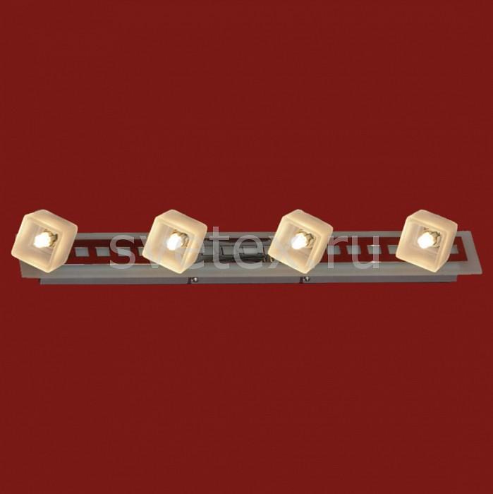 Спот LussoleСпоты<br>Артикул - LSL-2109-04,Бренд - Lussole (Италия),Коллекция - Secinaro,Гарантия, месяцы - 24,Время изготовления, дней - 1,Длина, мм - 550,Ширина, мм - 70,Выступ, мм - 140,Тип лампы - галогеновая,Общее кол-во ламп - 4,Напряжение питания лампы, В - 220,Максимальная мощность лампы, Вт - 40,Цвет лампы - белый теплый,Лампы в комплекте - галогеновые G9,Цвет плафонов и подвесок - белый,Тип поверхности плафонов - матовый,Материал плафонов и подвесок - стекло,Цвет арматуры - неокрашенный, хром,Тип поверхности арматуры - матовый,Материал арматуры - сталь, стекло,Количество плафонов - 4,Возможность подлючения диммера - можно,Форма и тип колбы - пальчиковая,Тип цоколя лампы - G9,Цветовая температура, K - 2800 - 3200 K,Экономичнее лампы накаливания - на 50%,Класс электробезопасности - I,Общая мощность, Вт - 160,Степень пылевлагозащиты, IP - 20,Диапазон рабочих температур - комнатная температура,Дополнительные параметры - поворотный светильник<br>