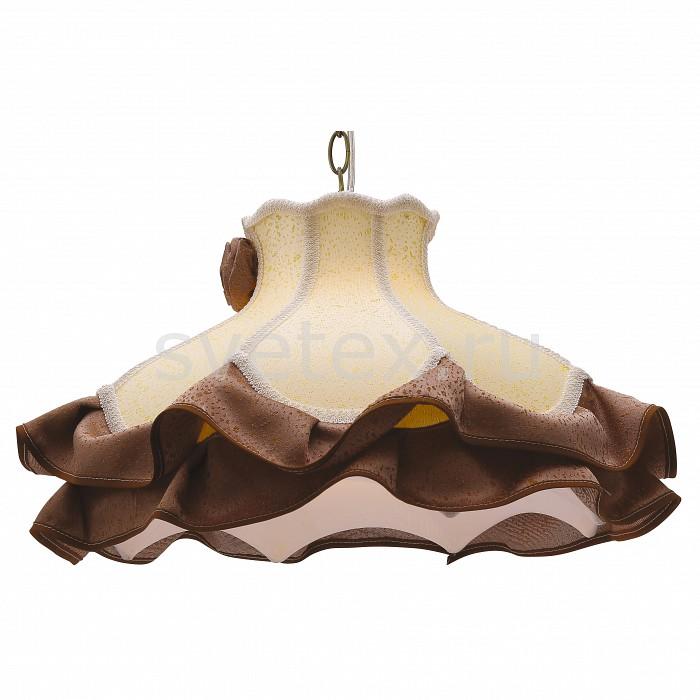 Фото Подвесной светильник Arte Lamp Bongo A2022SP-1AB