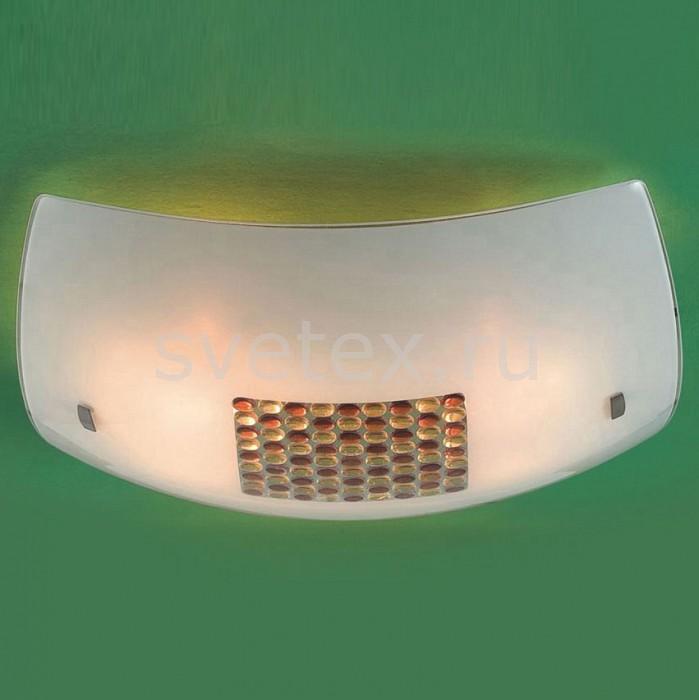 Накладной светильник CitiluxКвадратные<br>Артикул - CL934312,Бренд - Citilux (Дания),Коллекция - 934,Гарантия, месяцы - 24,Время изготовления, дней - 1,Длина, мм - 500,Ширина, мм - 500,Высота, мм - 130,Размер упаковки, мм - 510x510x160,Тип лампы - компактная люминесцентная [КЛЛ] ИЛИнакаливания ИЛИсветодиодная [LED],Общее кол-во ламп - 4,Напряжение питания лампы, В - 220,Максимальная мощность лампы, Вт - 100,Лампы в комплекте - отсутствуют,Цвет плафонов и подвесок - белый, желтый,Тип поверхности плафонов - матовый,Материал плафонов и подвесок - стекло,Цвет арматуры - хром,Тип поверхности арматуры - глянцевый,Материал арматуры - металл,Количество плафонов - 1,Возможность подлючения диммера - можно, если установить лампу накаливания,Тип цоколя лампы - E27,Класс электробезопасности - I,Общая мощность, Вт - 400,Степень пылевлагозащиты, IP - 20,Диапазон рабочих температур - комнатная температура<br>