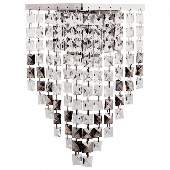 Накладной светильник MW-LightСветодиодные<br>Артикул - MW_464021901,Бренд - MW-Light (Германия),Коллекция - Бриз 5,Гарантия, месяцы - 24,Время изготовления, дней - 1,Ширина, мм - 180,Высота, мм - 230,Выступ, мм - 110,Тип лампы - компактная люминесцентная [КЛЛ] ИЛИнакаливания ИЛИсветодиодная [LED],Общее кол-во ламп - 1,Напряжение питания лампы, В - 220,Максимальная мощность лампы, Вт - 60,Лампы в комплекте - отсутствуют,Цвет плафонов и подвесок - неокрашенный, серый,Тип поверхности плафонов - глянцевый, прозрачный,Материал плафонов и подвесок - хрусталь,Цвет арматуры - хром,Тип поверхности арматуры - глянцевый,Материал арматуры - металл,Возможность подлючения диммера - можно, если установить лампу накаливания,Тип цоколя лампы - E14,Класс электробезопасности - I,Степень пылевлагозащиты, IP - 20,Диапазон рабочих температур - комнатная температура,Дополнительные параметры - светильник предназначен для использования со скрытой проводкой<br>