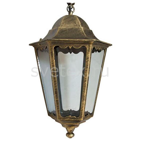 Фото Подвесной светильник Feron 6205 11143