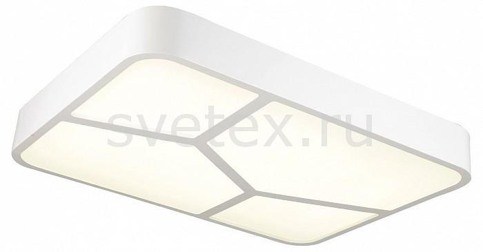 Накладной светильник OmniluxСветодиодные<br>Артикул - OM_OML-43807-90,Бренд - Omnilux (Италия),Коллекция - OML-438,Гарантия, месяцы - 24,Длина, мм - 860,Ширина, мм - 650,Высота, мм - 100,Тип лампы - светодиодная [LED],Общее кол-во ламп - 1,Максимальная мощность лампы, Вт - 90,Цвет лампы - белый,Лампы в комплекте - светодиодная [LED],Цвет плафонов и подвесок - белый,Тип поверхности плафонов - матовый,Материал плафонов и подвесок - полимер,Цвет арматуры - белая,Тип поверхности арматуры - матовый,Материал арматуры - металл,Количество плафонов - 1,Возможность подлючения диммера - нельзя,Цветовая температура, K - 4200 K,Экономичнее лампы накаливания - в 10 раз,Класс электробезопасности - I,Напряжение питания, В - 220,Степень пылевлагозащиты, IP - 20,Диапазон рабочих температур - комнатная температура,Дополнительные параметры - способ крепления светильника к потолку - на монтажной пластине<br>