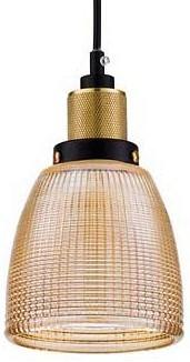 Подвесной светильник MaytoniСветодиодные<br>Артикул - MY_T164-11-G,Бренд - Maytoni (Германия),Коллекция - Tempo,Гарантия, месяцы - 24,Высота, мм - 1500,Диаметр, мм - 125,Размер упаковки, мм - 280x280x180,Тип лампы - компактная люминесцентная [КЛЛ] ИЛИнакаливания ИЛИсветодиодная [LED],Общее кол-во ламп - 1,Напряжение питания лампы, В - 220,Максимальная мощность лампы, Вт - 40,Лампы в комплекте - отсутствуют,Цвет плафонов и подвесок - янтарный,Тип поверхности плафонов - прозрачный,Материал плафонов и подвесок - стекло,Цвет арматуры - черный,Тип поверхности арматуры - матовый,Материал арматуры - металл,Количество плафонов - 1,Возможность подлючения диммера - можно, если установить лампу накаливания,Тип цоколя лампы - E27,Класс электробезопасности - I,Степень пылевлагозащиты, IP - 20,Диапазон рабочих температур - комнатная температура,Дополнительные параметры - способ крепления светильника к потолку - на монтажной пластине, регулируется по высоте<br>