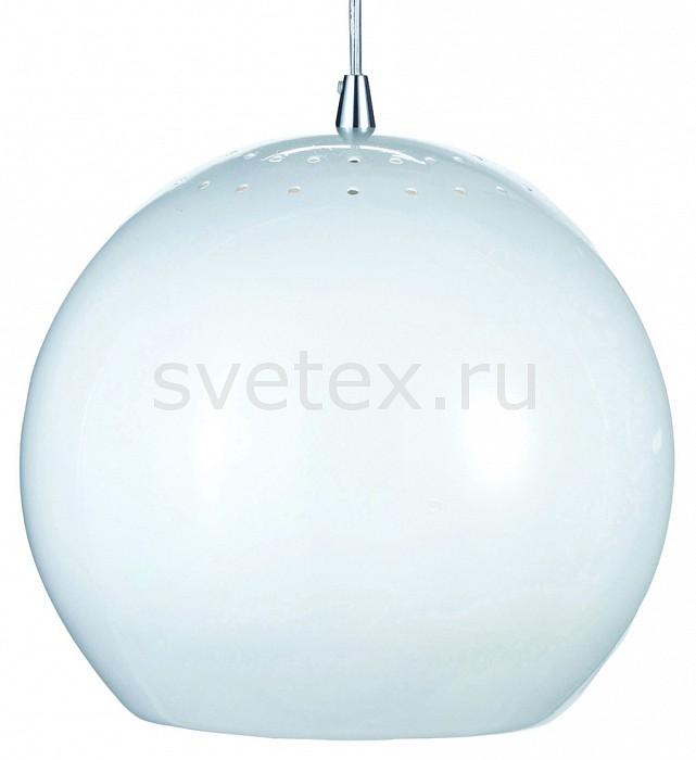 Подвесной светильник markslojdБарные<br>Артикул - ML_101412,Бренд - markslojd (Швеция),Коллекция - Elba,Гарантия, месяцы - 24,Высота, мм - 270-1200,Диаметр, мм - 280,Тип лампы - компактная люминесцентная [КЛЛ] ИЛИнакаливания ИЛИсветодиодная [LED],Общее кол-во ламп - 1,Напряжение питания лампы, В - 220,Лампы в комплекте - отсутствуют,Цвет плафонов и подвесок - белый,Тип поверхности плафонов - глянцевый,Материал плафонов и подвесок - металл,Цвет арматуры - белый,Тип поверхности арматуры - глянцевый,Материал арматуры - металл,Количество плафонов - 1,Возможность подлючения диммера - можно, если установить лампу накаливания,Тип цоколя лампы - E27,Класс электробезопасности - I,Степень пылевлагозащиты, IP - 20,Диапазон рабочих температур - комнатная температура,Дополнительные параметры - способ крепления светильника к потолку - на монтажной пластине, регулируется по высоте<br>