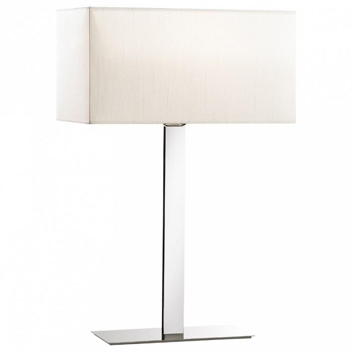 Фото Настольная лампа Odeon Light E27 220В 60Вт Norte 2421/1T